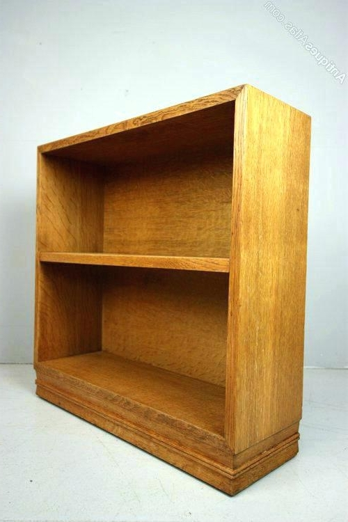 Best 15 Of Very Small Bookcases