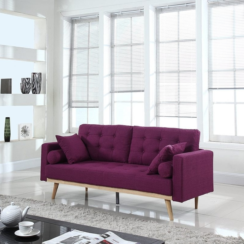 2019 Best Of Pensacola Fl Sectional Sofas