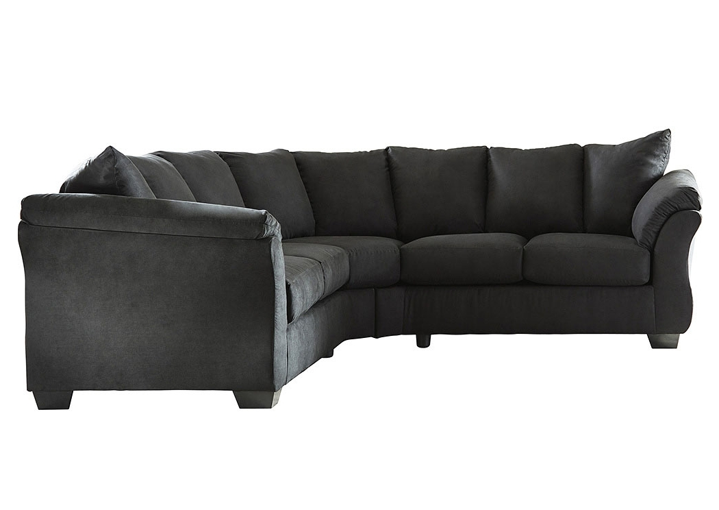 Best 10 Of Ivan Smith Sectional Sofas