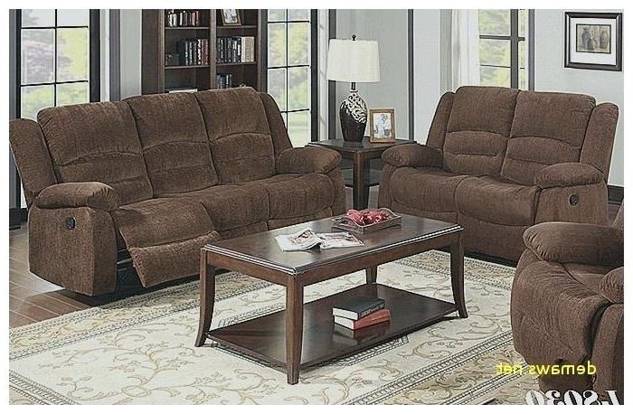 Sofa lit kijiji montreal structube futon kijiji in greater