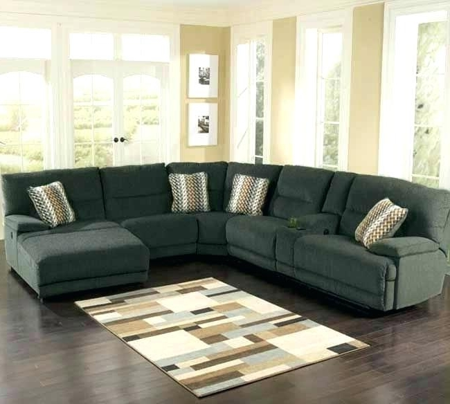 Couches Sale Kijiji Calgary