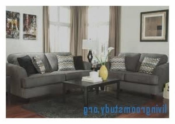 Sofa Richmond Va Living Room Stunning Furniture Richmond Va With Regard TheSofa