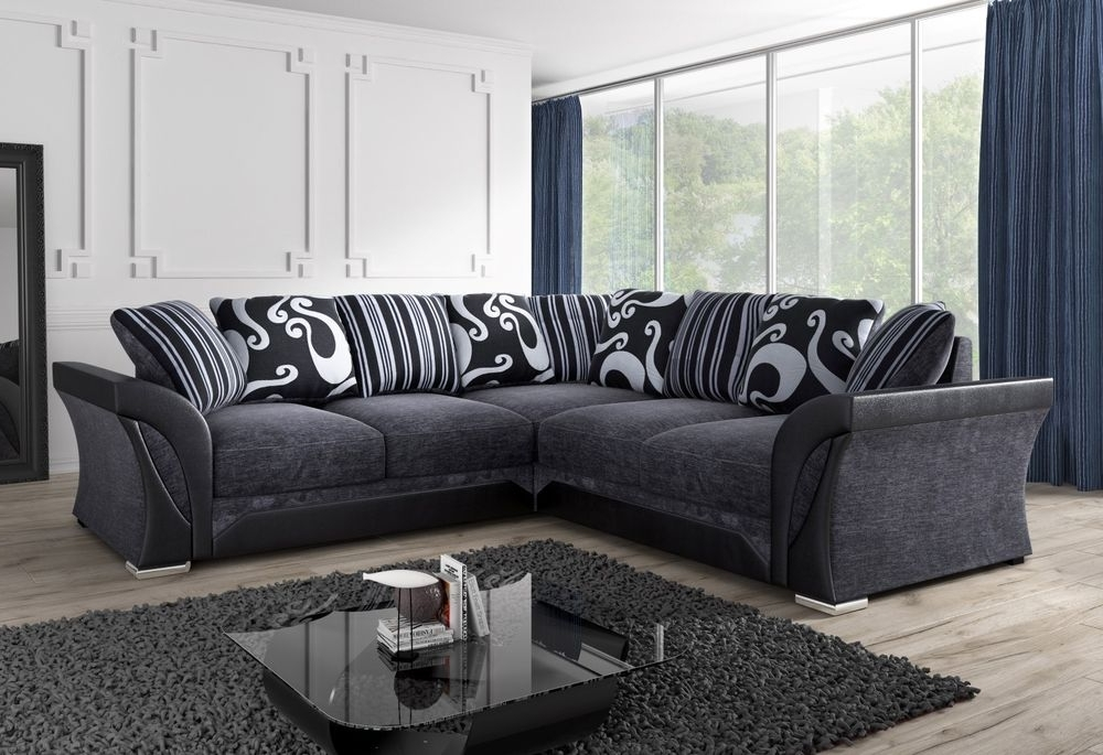 Sleeper Sofas Loveseats And
