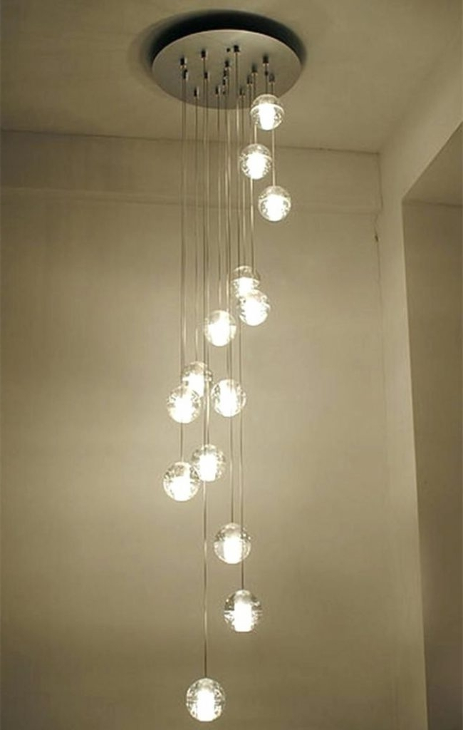 Chandelier Led Light Bulbs