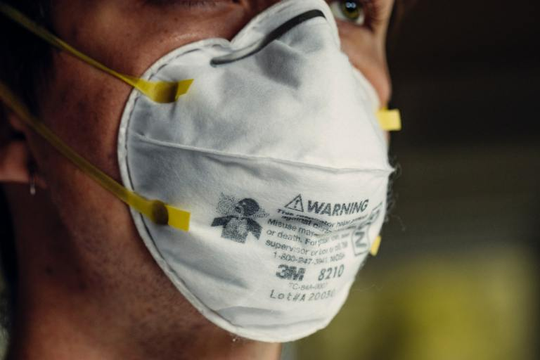 How Vietnam is making gains through 'face mask diplomacy' (ASEAN TODAY)