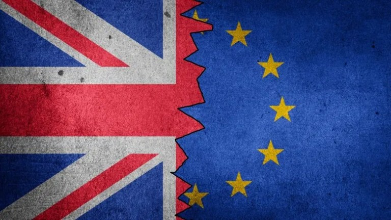 Assessing the damage: What will Brexit mean for ASEAN's developing economies? (ASEAN TODAY)