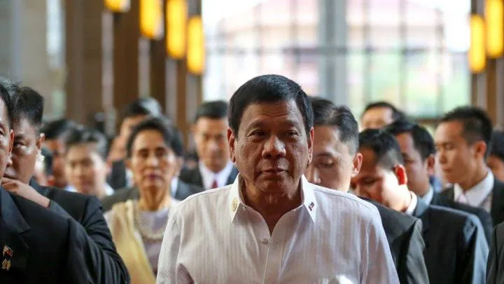 Healthcare for all in the Philippines – but is there a catch? (ASEAN TODAY)