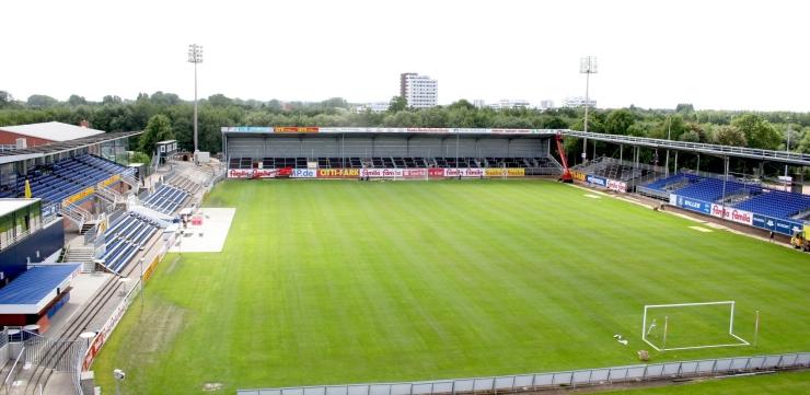 Holstein Kiel v VfB Stuttgart preview (FLASH SCORE)