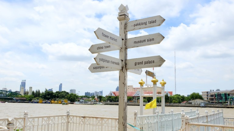 Can Thailand's real estate market bounce back from COVID-19? (ASEAN TODAY)
