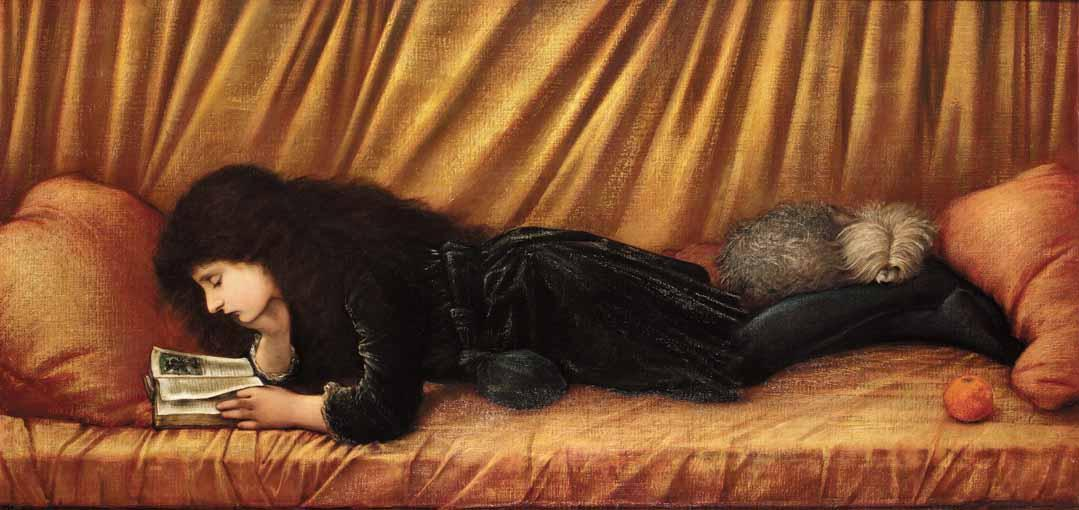 Image result for burne-jones katie lewis