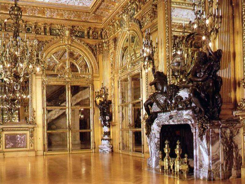 https://i2.wp.com/www.jssgallery.org/Other_Artists/Richard_Morris_Hunt/Marble_House/marble_house-gold_ballroom.jpg