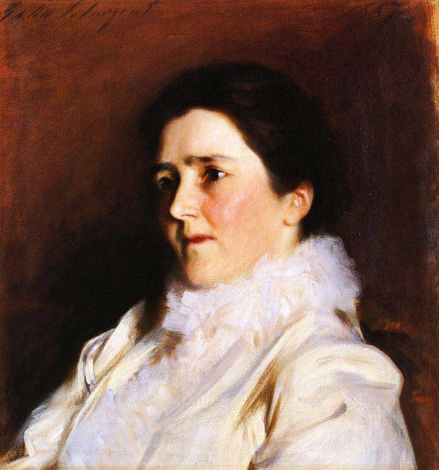 https://i2.wp.com/www.jssgallery.org/Paintings/Mrs_Charles_Fairchild.jpg