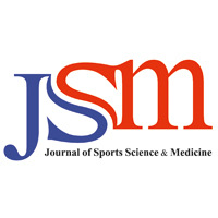 Journal of Sports Science and Medicine 1