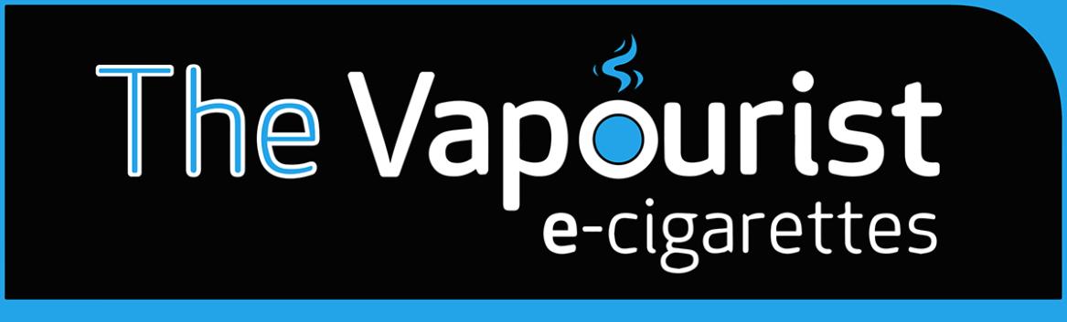 The Vapourist Logo