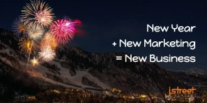 New Marketing in 2019 creates new business opportunities