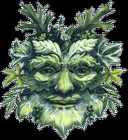 Green-Man.trans_
