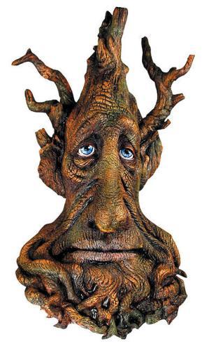 tree-man