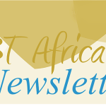 BBT Africa Newsletter, November-December 2013