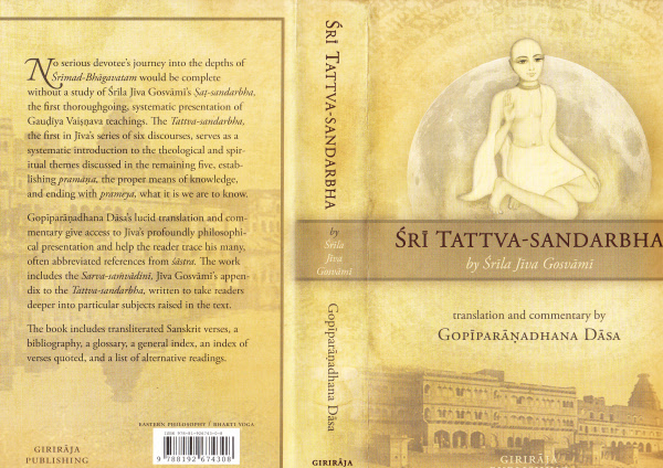 Tattva_sandarbha_cover_0