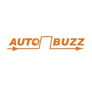 JTAG Live AutoBuzz