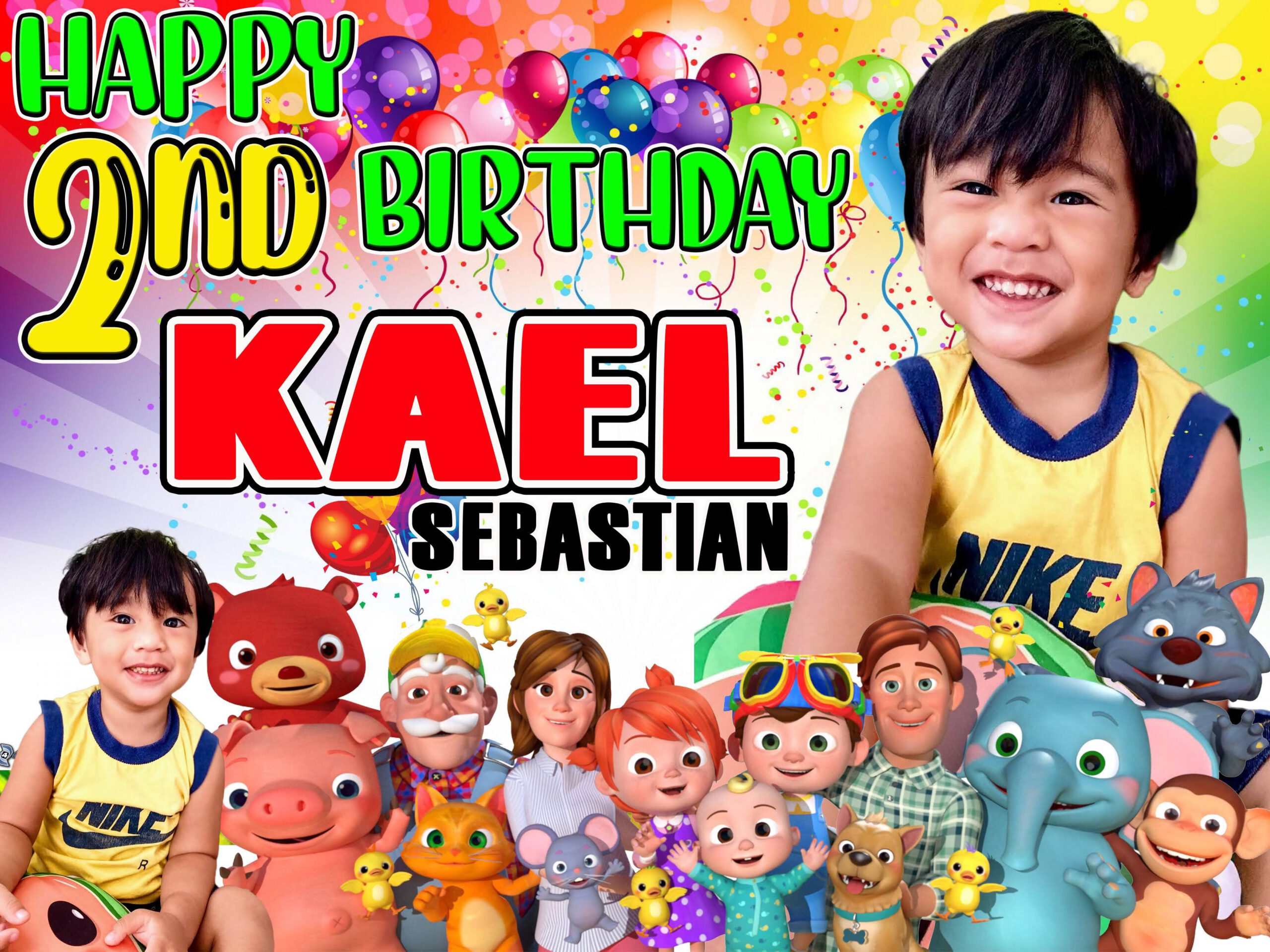 kael sebastian cocomelon theme tarpaulin design by jtarp design 1_original