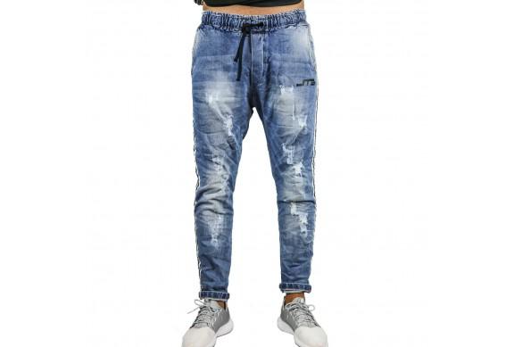 jeans-elasticizzato-con-bande-95-cot-5-elast