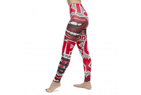 leggings-fantasia-95-poliestere-5-elast-1