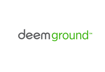 deemground-logo