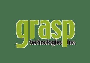 grasp-logo