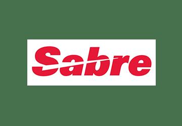 sabre-logo