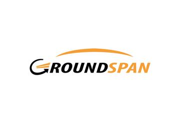 GroundSpan-logo