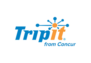 Tripit logo