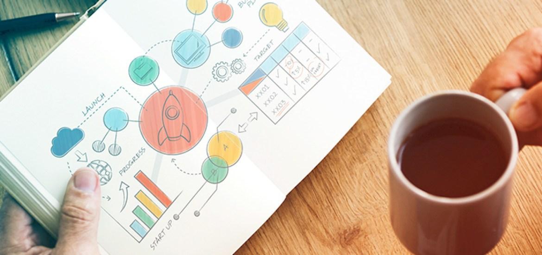 Business Travel Analytics Data