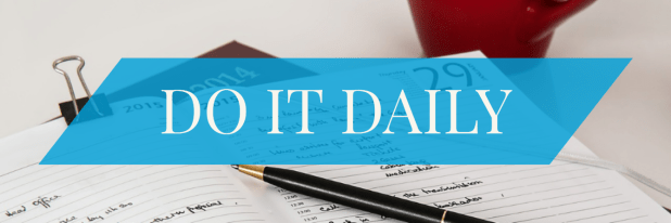 do-it-daily
