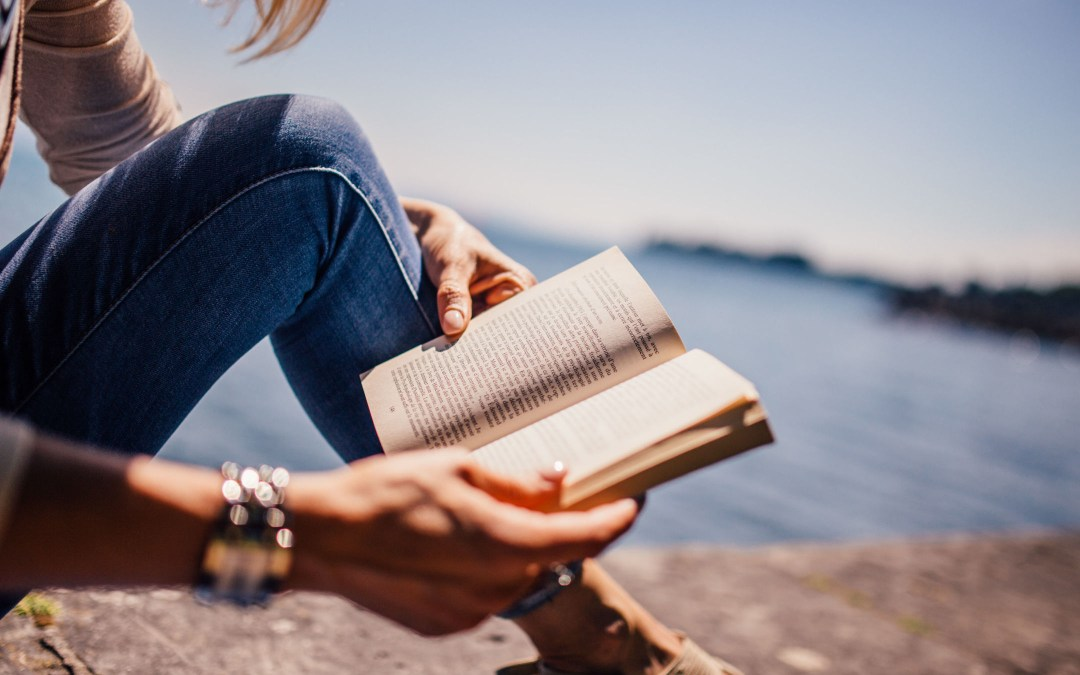 What's your response? Mercy or Harm