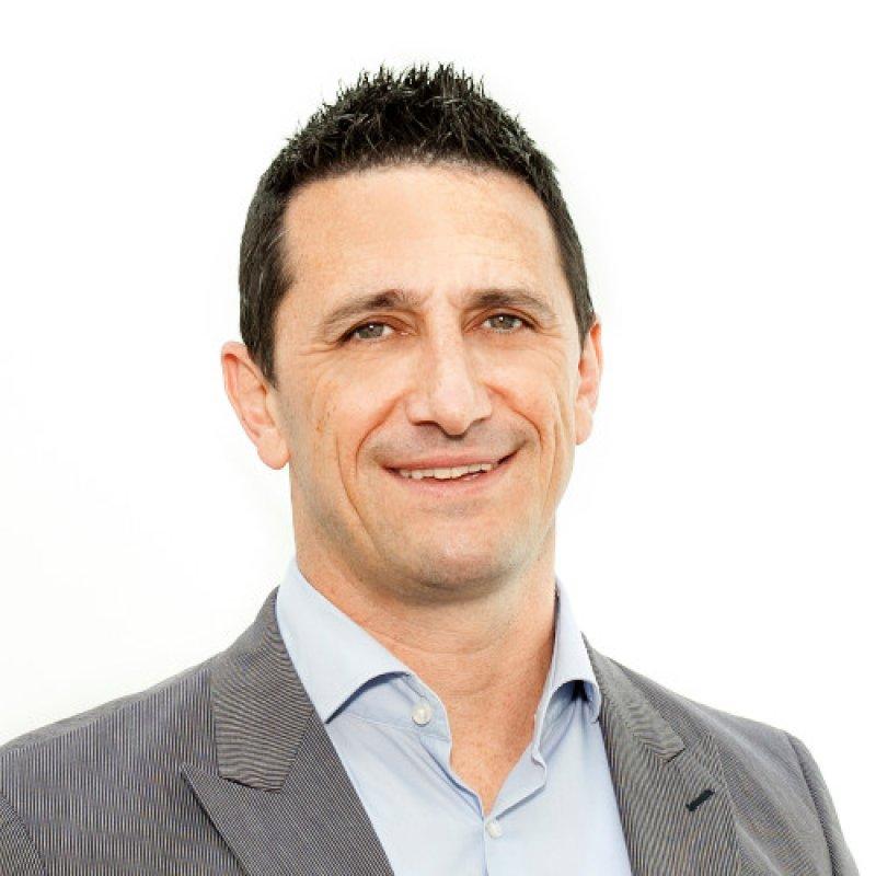 Headshot of Jonathan Dalton, Managing Director.