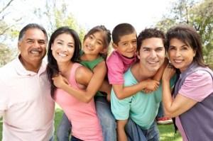 10 Home Buying Secrets for Hispanics
