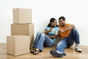 7 Tips for First Time Home Buyers