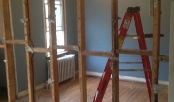Selecting a General Contractor in Fort Wayne