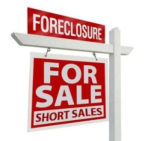 Fort Wayne Short Sale