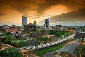 Fort Wayne in 10 Hottest Real Estate Markets