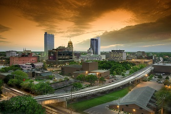 Fort Wayne in 10 Hottest Real Estate Markets