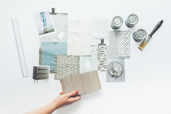 Superb 10 Questions To Ask An Interior Designer