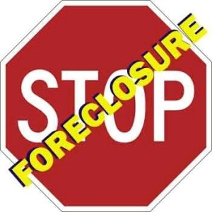 How to Stop a Fort Wayne Foreclosure