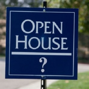 Pros and Cons of Using Open Houses in Ft Wayne