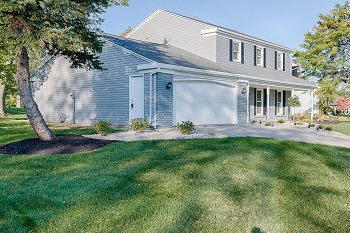 Should I Purchase a Rehabbed House in Ft Wayne?