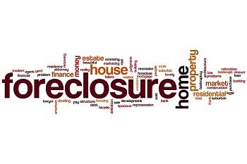9 Ways to Stop Fort Wayne Foreclosure