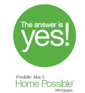 Freddie Mac Has New 3 Percent Down Plan