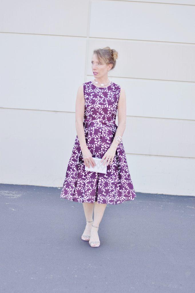 Dresses from VIPme for Women over 50