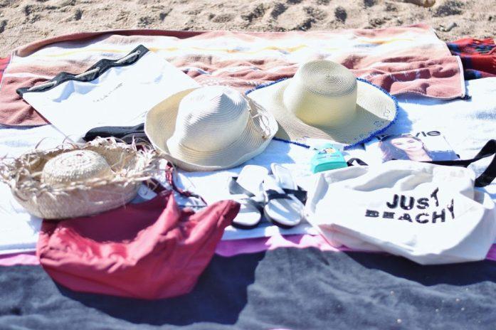 Beach Style Gear